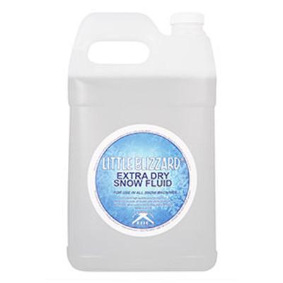 CITC Little Blizzard Snow Fluid - Extra Dry Formula