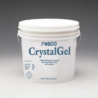 Rosco Crystalgel