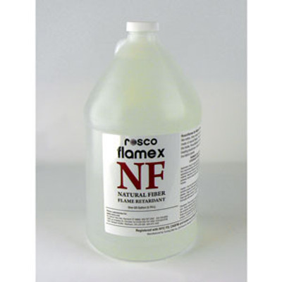 Rosco Flamex NF - gallon