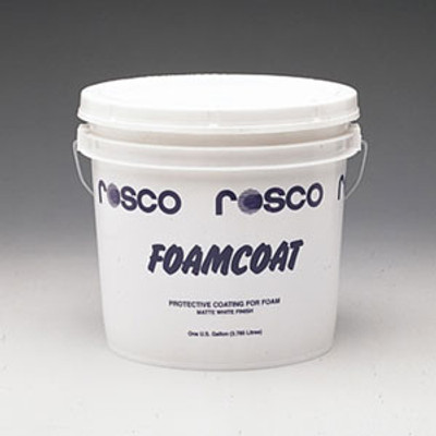 Rosco Foamcoat