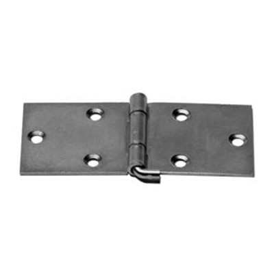 "Rosco Hinge, 1.5"" Loose Pin"