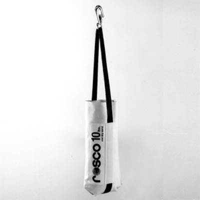 Rosco Sand Bag With Hook