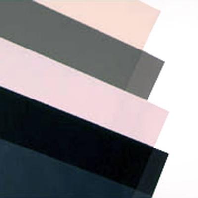 Rosco Screen Grey