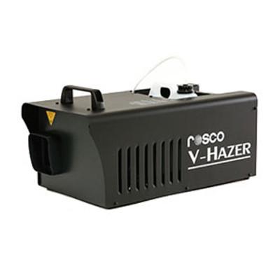 Rosco V-Hazer Machine