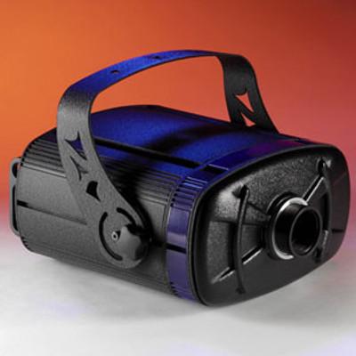 Rosco X24 DMX X-Effects - Black