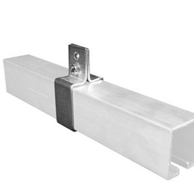 ADC No. 170 Hanging Clamp
