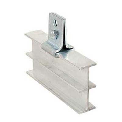 ADC No. 140 Hanging Clamp