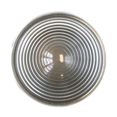 "Altman 6"" Fresnel Lens"