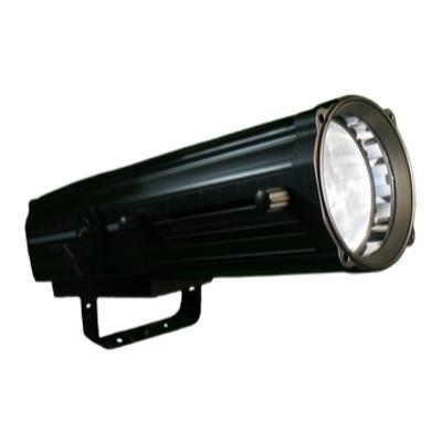 Altman Siren 500W LED Followspot