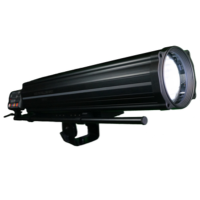 Altman Siren 700W LED Followspot