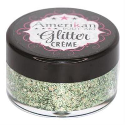 Glitter Creme