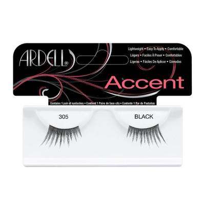 Ardell Lash Accent 305 Black