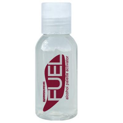 European Body Art Fuel Activator