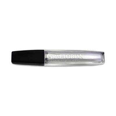 Graftobian SuperSeal Intense Shine Lip Gloss