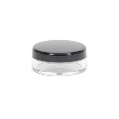 5 gram Jar with Cap