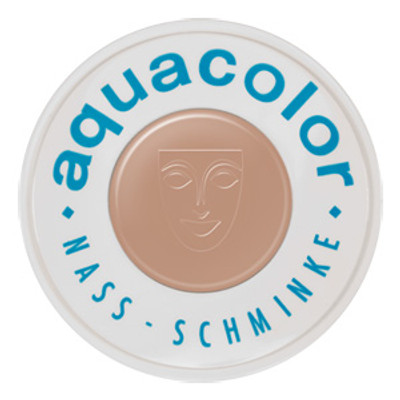 Kryolan Aquacolor 2.5 oz