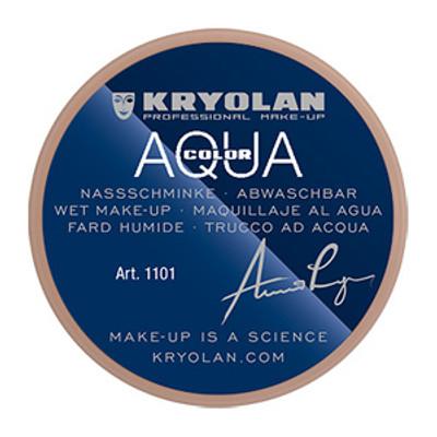 Kryolan Aquacolor .45 oz