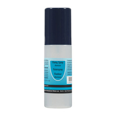 Kryolan Fixier Spray