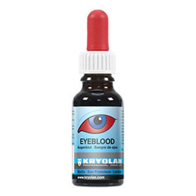 Kryolan Eyeblood