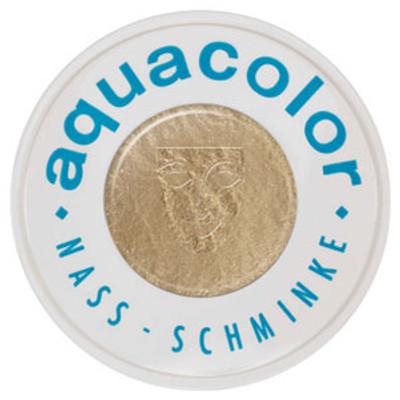 Kryolan Aquacolor Metallic 2.5 oz