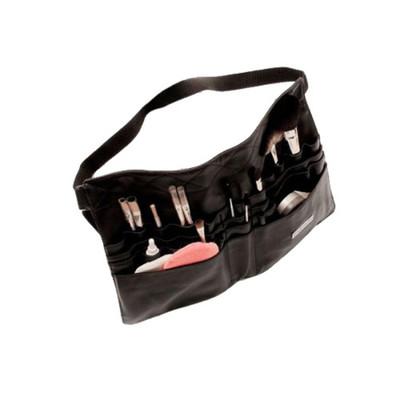 Kryolan Leather Make-Up Artist Tool Belt