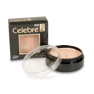 Mehron Celebre Pro-HD Cream Foundation