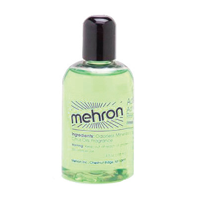 Mehron AdMed Adhesive Remover