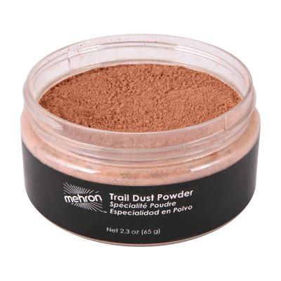 Mehron Speciality Powder - Trail Dust