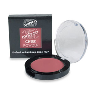 Mehron Cheek Powder