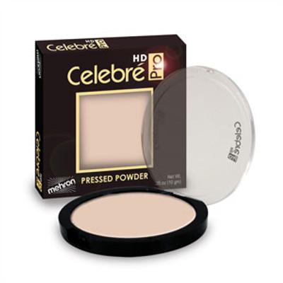 Mehron Celebre Pro HD Pressed Powder Foundation