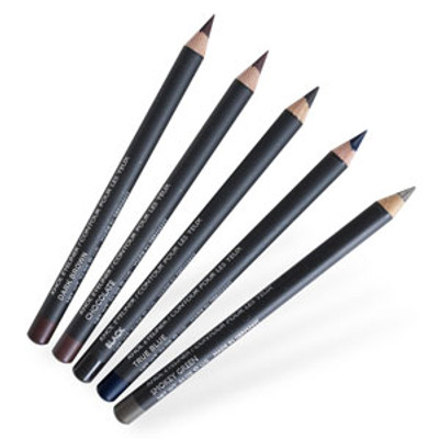 Mehron E.Y.E. Liner Pencil