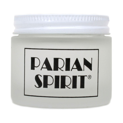 Parian Spirit Cleaning Cannister