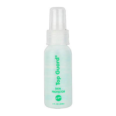Premiere Products Top Guard Spray| Size| 2 oz Spray