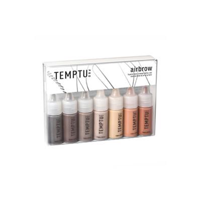 TEMPTU S/B Airbrow Kit