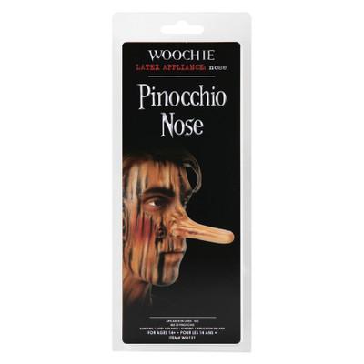 Woochie Pinocchio Nose