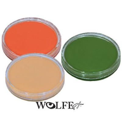 Wolfe Hydrocolor, 1oz