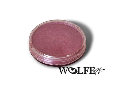 Wolfe Hydrocolor Metallix