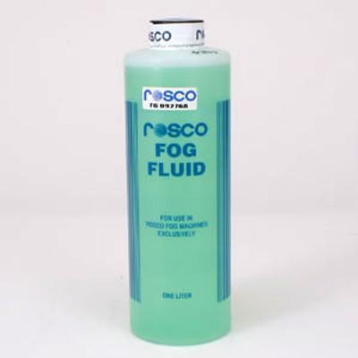 Rosco Fog Fluid