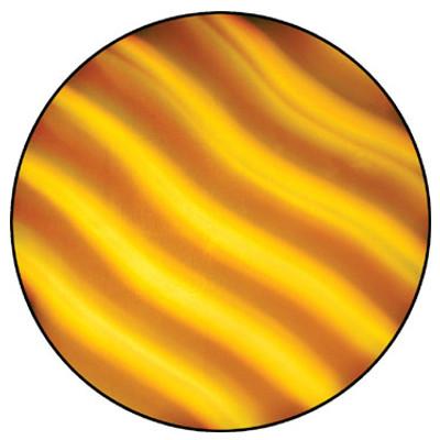 Amber Wave - Rosco ColorWave #33002