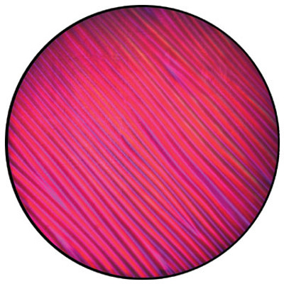 Magenta Strands - Rosco ColorWave #33203