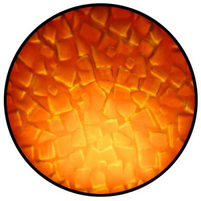 Amber Mosaic - Rosco ColorWave #33302