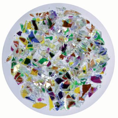 Kaleidoscope - Rosco Prismatic #43801