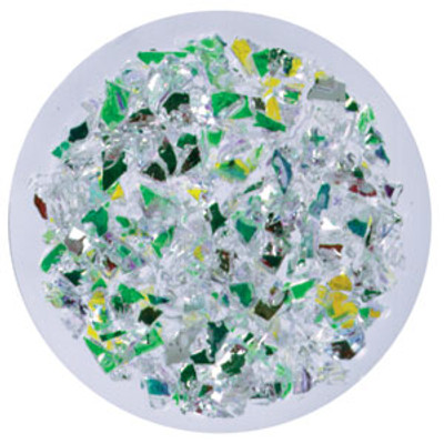 Spring Green - Rosco Prismatic #43803