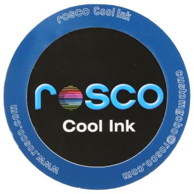 Coolink Plastic Gob Custom