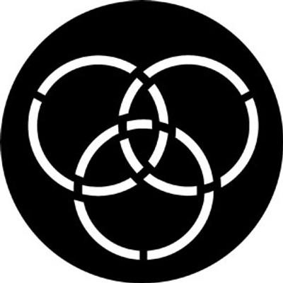 Rings - Rosco Gobo #77659