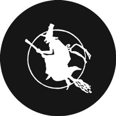 Witches Moon - Rosco Gobo #78603