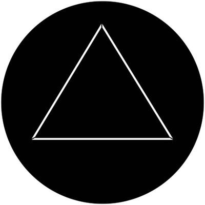 Triangle Thin