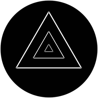 Triangles Three