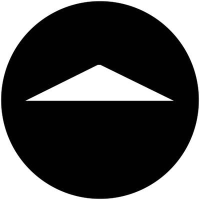 Wide Triangle