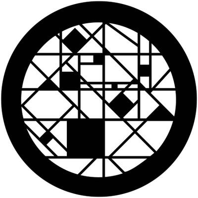 Breakup Geometric